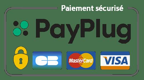paiement-securise-payplug